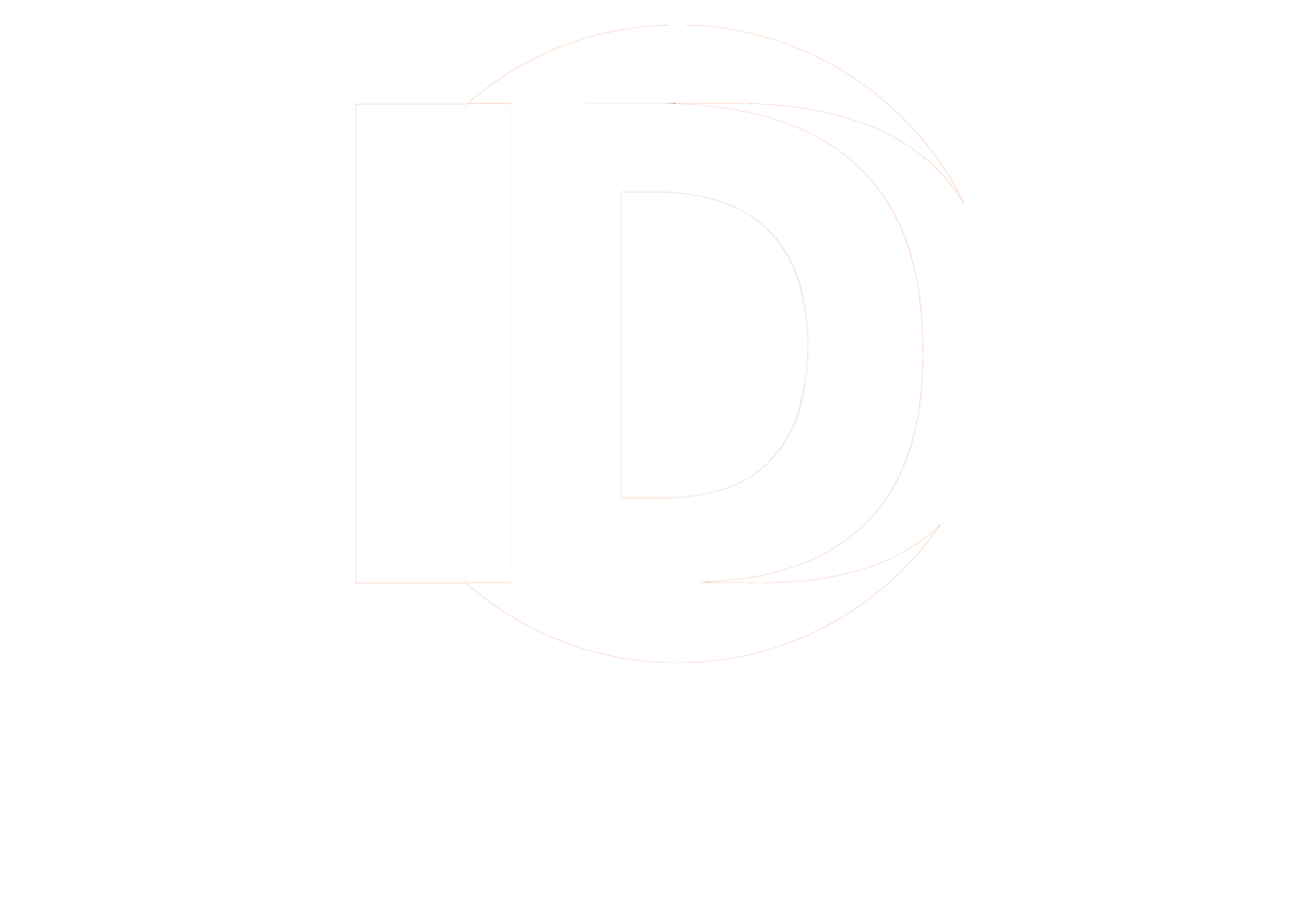 In Demand Music Logo
